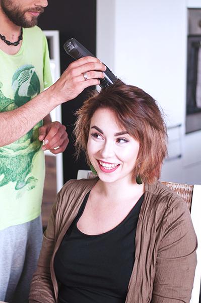 Die Schönsten Haare Aller Zeiten Heymamamau