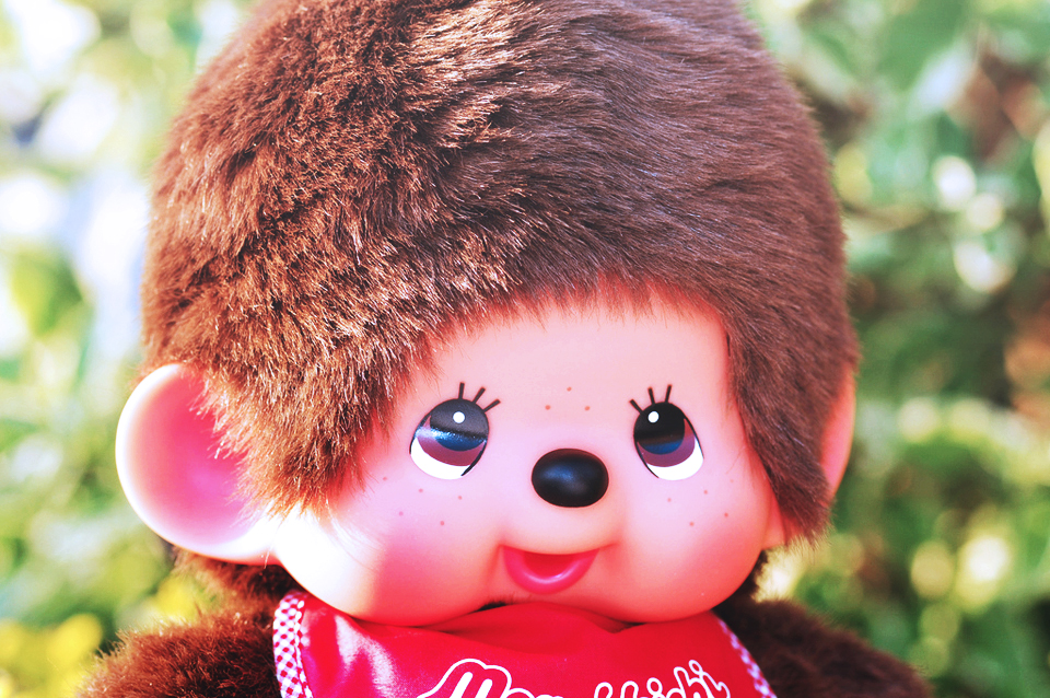 Monchhichi-post1